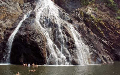 1462441178_Dudhsagar__the_milky_waterfall__Goa.JPG