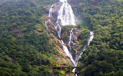 Dudhsagar-Waterfalls-KB6592